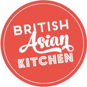 British Asian Kitchen